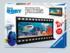 Finding Dory -3D Film Strip Summer