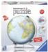 The Earth - Scratch and Dent Educational Jigsaw Puzzle