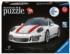 Porsche 911 R - Scratch and Dent Cars 3D Puzzle