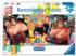 Wreck It Ralph 2 Disney Jigsaw Puzzle