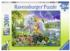Gathering at Twilight Fantasy Jigsaw Puzzle