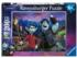 Disney Pixar Onward Disney Jigsaw Puzzle