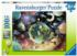 Planet Playground Animals Jigsaw Puzzle