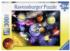 Solar System Space Jigsaw Puzzle
