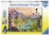 Fairy Valley - Scratch and Dent Butterflies and Insects Jigsaw Puzzle