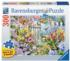 Spring Awakening - Scratch and Dent Birds Jigsaw Puzzle