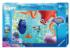 Finding Dory Disney Glow in the Dark Puzzle