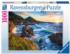 Big Sur Sunset Photography Jigsaw Puzzle