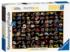 99 Stunning Animals National Geographic Animals Jigsaw Puzzle