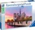Notre Dame France Jigsaw Puzzle