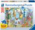 Home Tweet Home Birds Jigsaw Puzzle