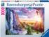 Climber's Delight Mountains Jigsaw Puzzle