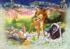 Memorable Disney Moments Disney Jigsaw Puzzle
