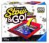 Mickey Stow & Go!