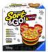 Mickey Sort & Go!