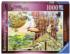 Flying Home - Scratch and Dent Fantasy Jigsaw Puzzle