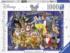 Disney Snow White Disney Jigsaw Puzzle