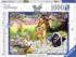 Disney Bambi Disney Jigsaw Puzzle