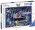 Disney Little Mermaid Disney Jigsaw Puzzle