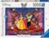 Beauty and the Beast Disney Jigsaw Puzzle