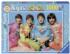 Beatles: Sgt. Pepper Music Jigsaw Puzzle