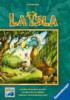 La Isla Educational