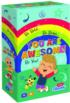 You Are Awesome Inspirational Jigsaw Puzzle