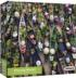 Floating Market Travel Jigsaw Puzzle