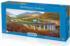 Glenfinnan Viaduct Trains Jigsaw Puzzle
