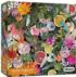 Paper Flowers Flowers Jigsaw Puzzle