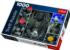 Buddah Photography Jigsaw Puzzle