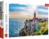 The Melagavi Lighthouse, Greece Lighthouses Jigsaw Puzzle