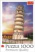 Pisa Tower Italy Jigsaw Puzzle