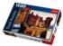 Gdansk, Poland Photography Jigsaw Puzzle