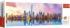 Manhattan Skyline / Cityscape Jigsaw Puzzle