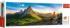 Passo Di Giau, Dolomites Mountains Jigsaw Puzzle