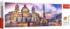 Piazza Navona, Rome Street Scene Jigsaw Puzzle