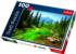 Tatras Mountains Mountains Jigsaw Puzzle