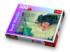 Afternoon Nap Photography Jigsaw Puzzle