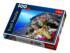 Positano, Italy Skyline / Cityscape Jigsaw Puzzle