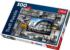 Berlin Photography Jigsaw Puzzle