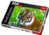 Tiger Wildlife Jigsaw Puzzle