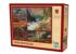 MacDonald Collection Landscape Jigsaw Puzzle