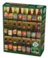 Beer Collection Food and Drink Jigsaw Puzzle