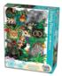 Safari Babies - Scratch and Dent Animals Jigsaw Puzzle
