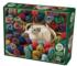 Fur Ball Cats Jigsaw Puzzle