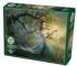 Rapture Gothic Jigsaw Puzzle