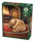 Home Is Where the Dog Is Dogs Jigsaw Puzzle