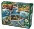 Fish Pics Fish Jigsaw Puzzle