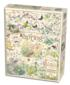 Country Diary: Spring Animals Jigsaw Puzzle